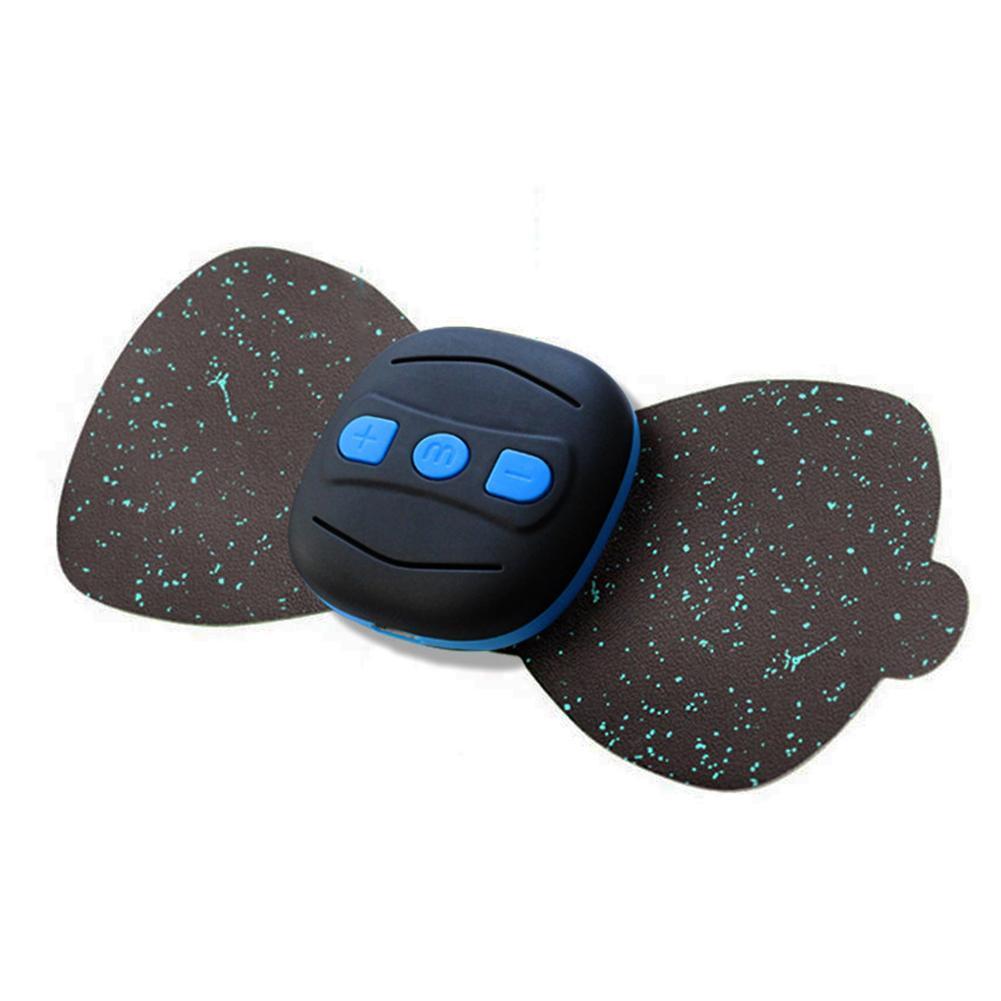 mini massage-apparaat