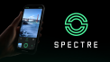 Spectre Camera beste iPhone app 2019