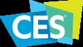 CES 2020 Apple