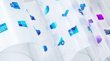 Microsoft Windows 10 nieuwe incoontjes