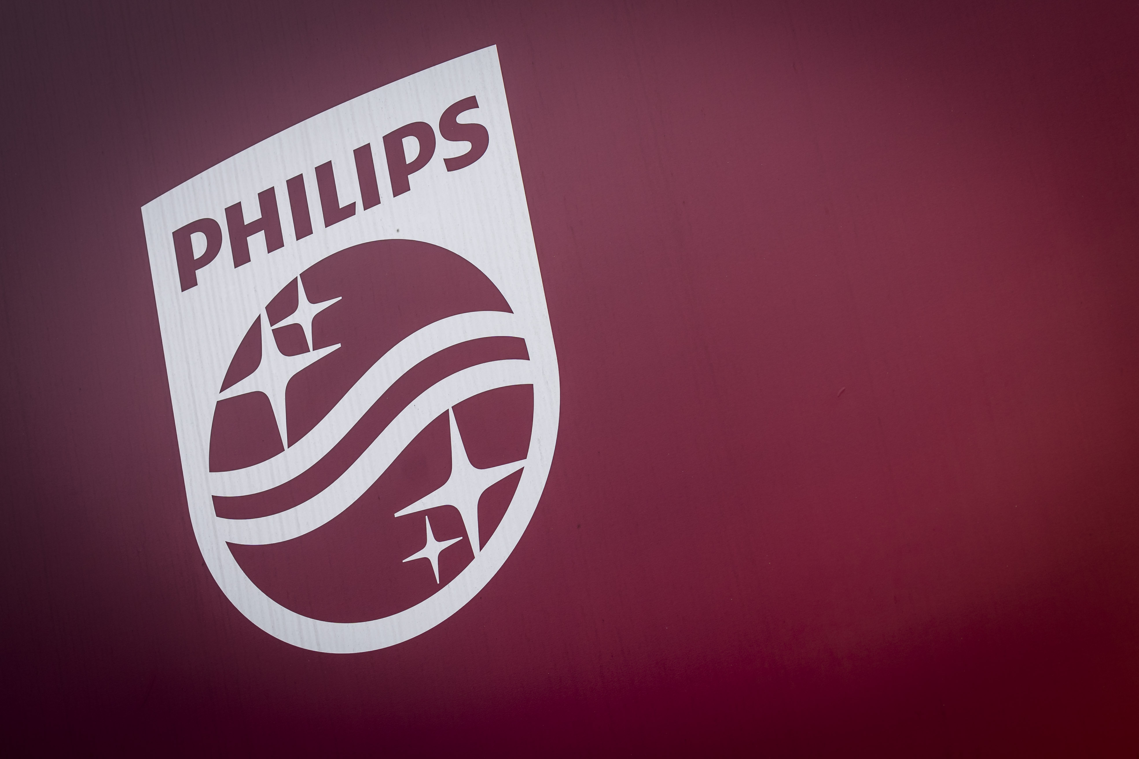 Philips stopt Senseo