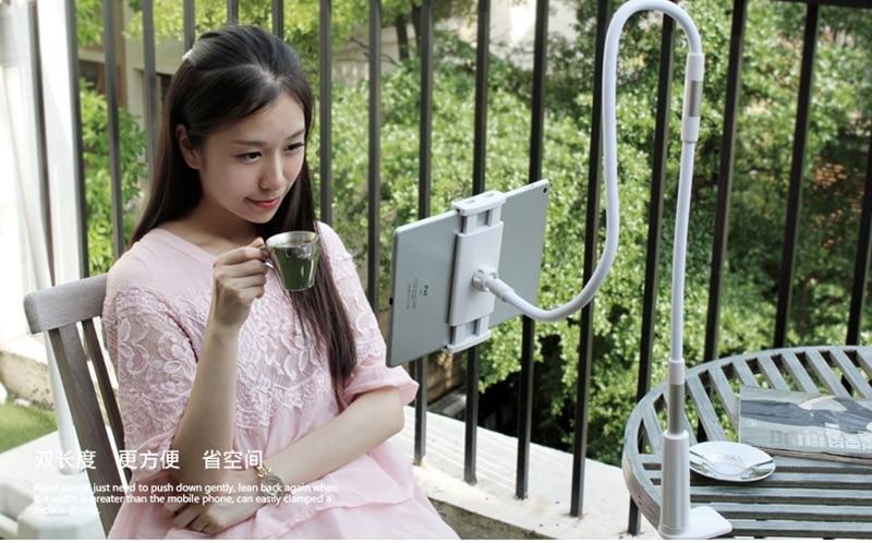AliExpress iPad houder