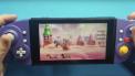 GameCube Nintendo Switch