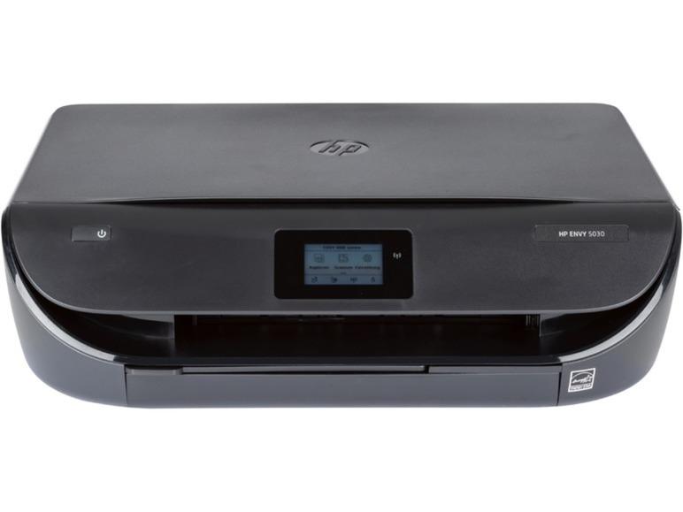 HP Printer Lidl