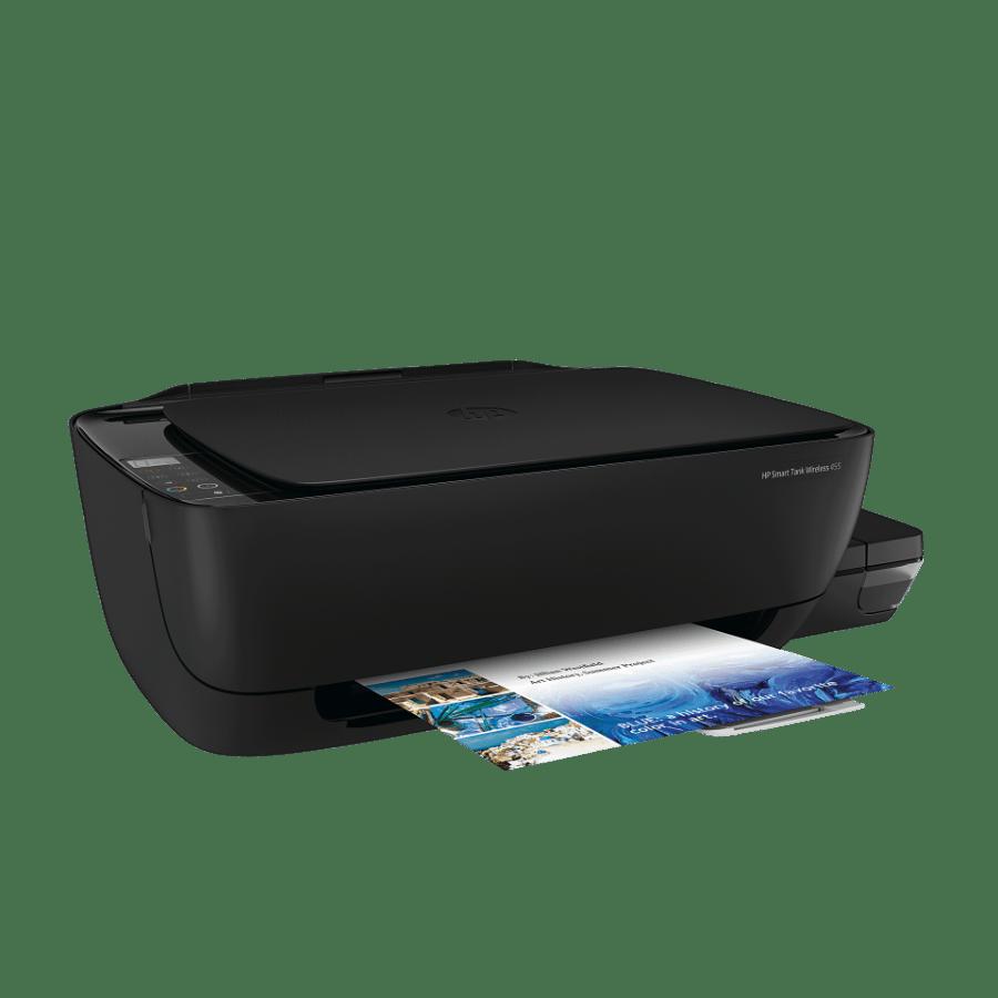 HP printer Aldi