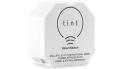 Aldi smart light switch