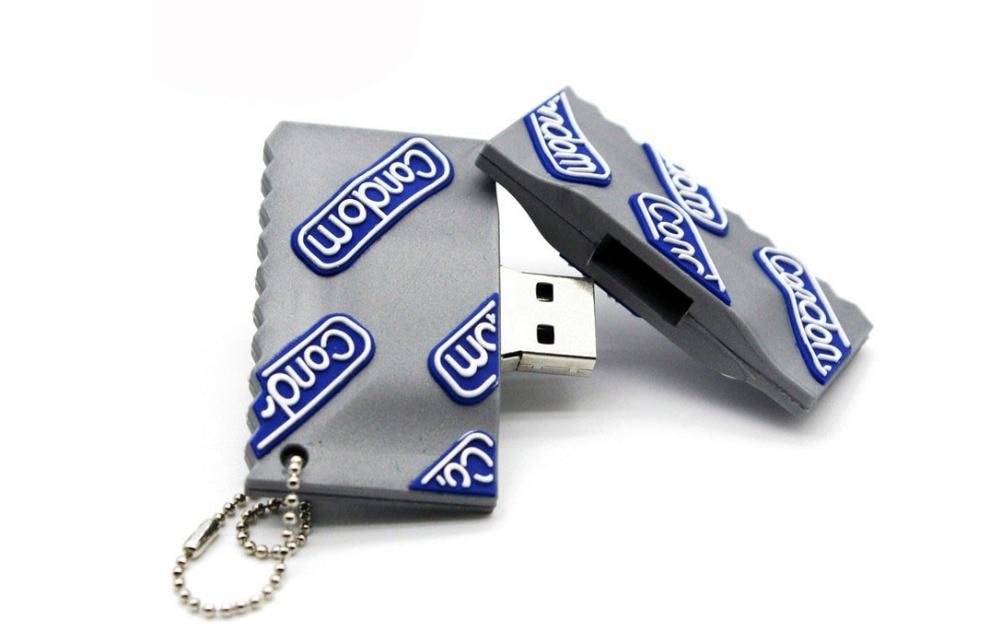 AliExpress USB flash