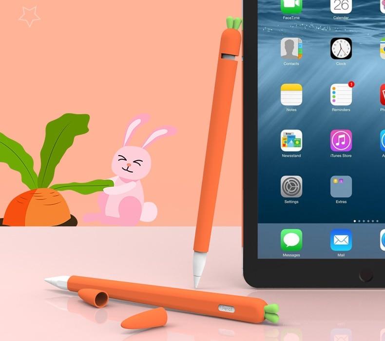 iPad pen AliExpress