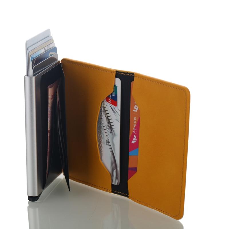credit card houder AliExpress
