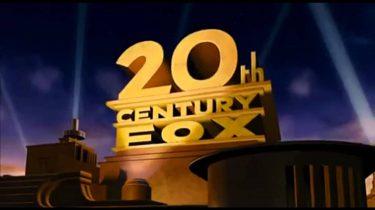21st Century Fox, nu eigendom van Disney