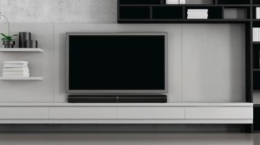 Aldi tv soundbar