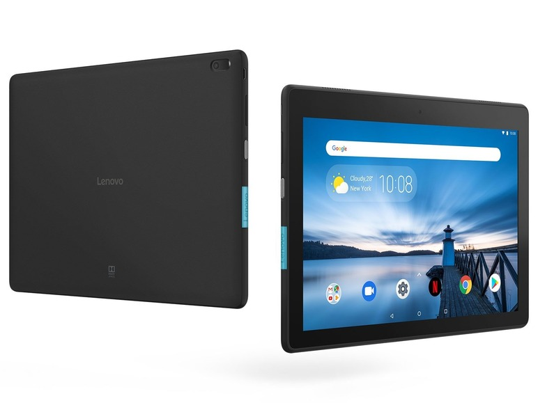 Lenovo tablet Lidl
