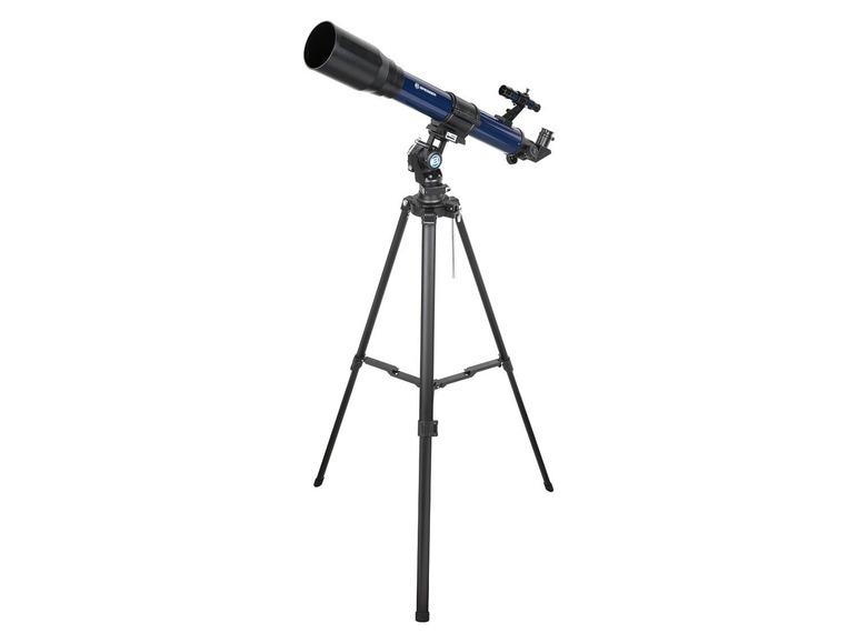 Lidl telescoop