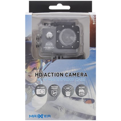 Action camera action cam Action