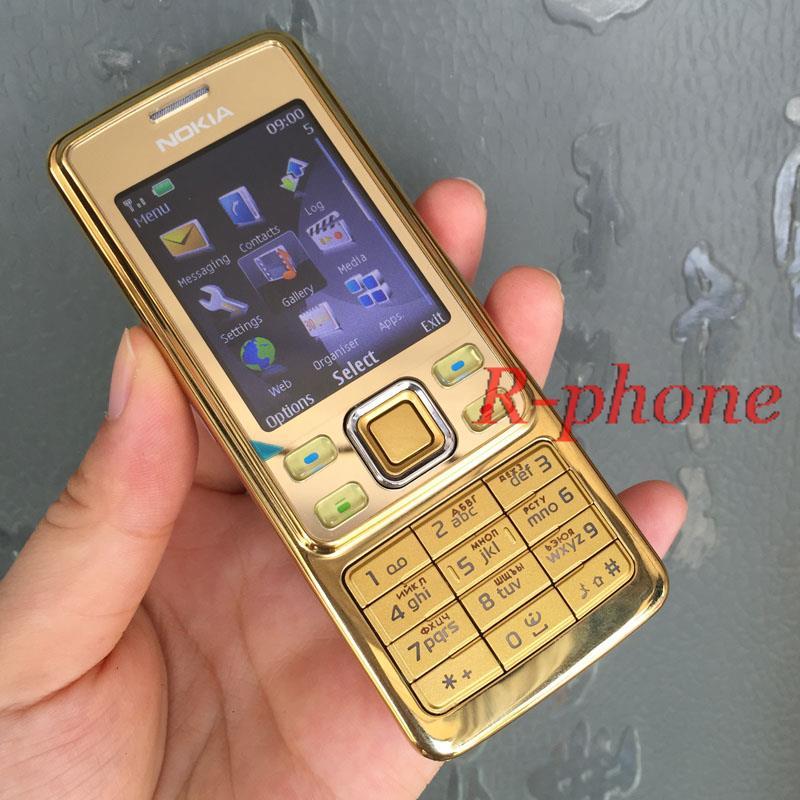 Nokia 6300 AliExpress
