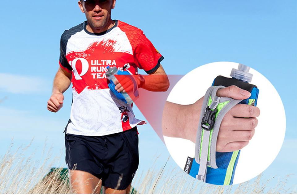 sportarmband smartphone case AliExpress