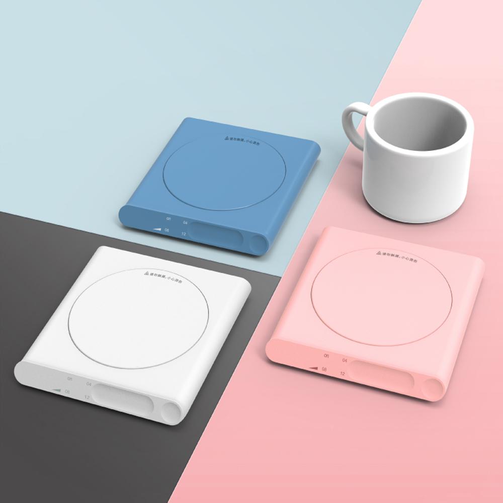 Xiaomi warmhouder