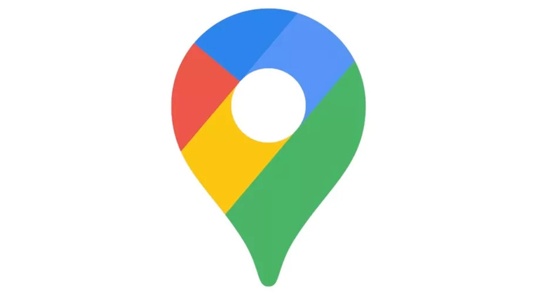 locatie Google Maps