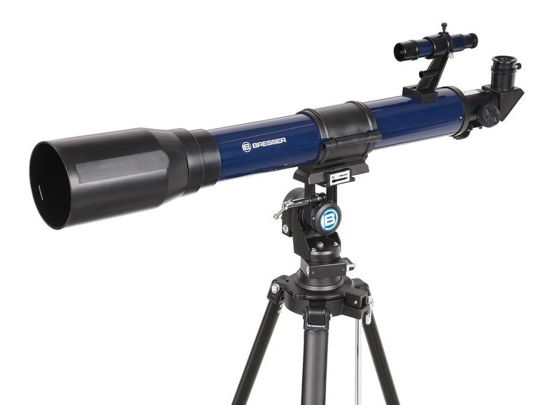 refractor telescoop Lidl