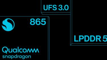 OnePlus 8 specificaties