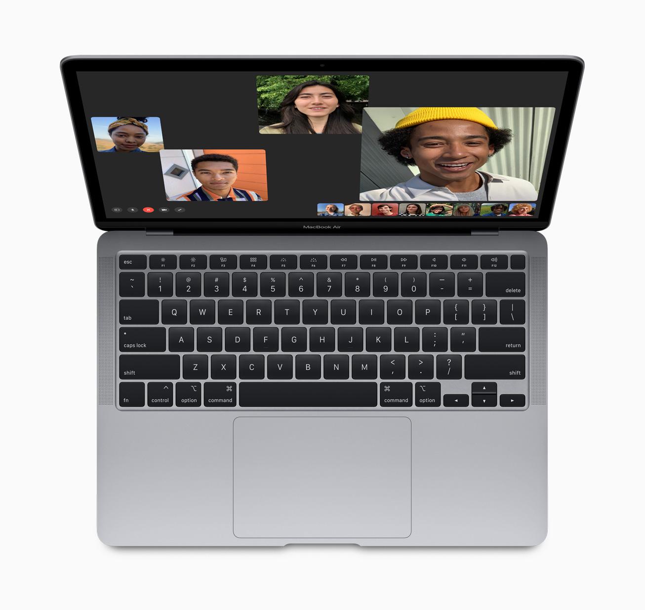 Apple MacBook Air 2020