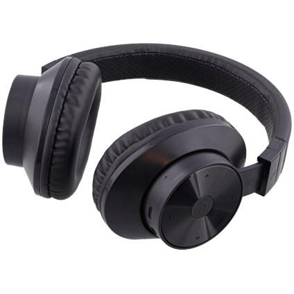 Bluetooth hoofdtelefoon Action