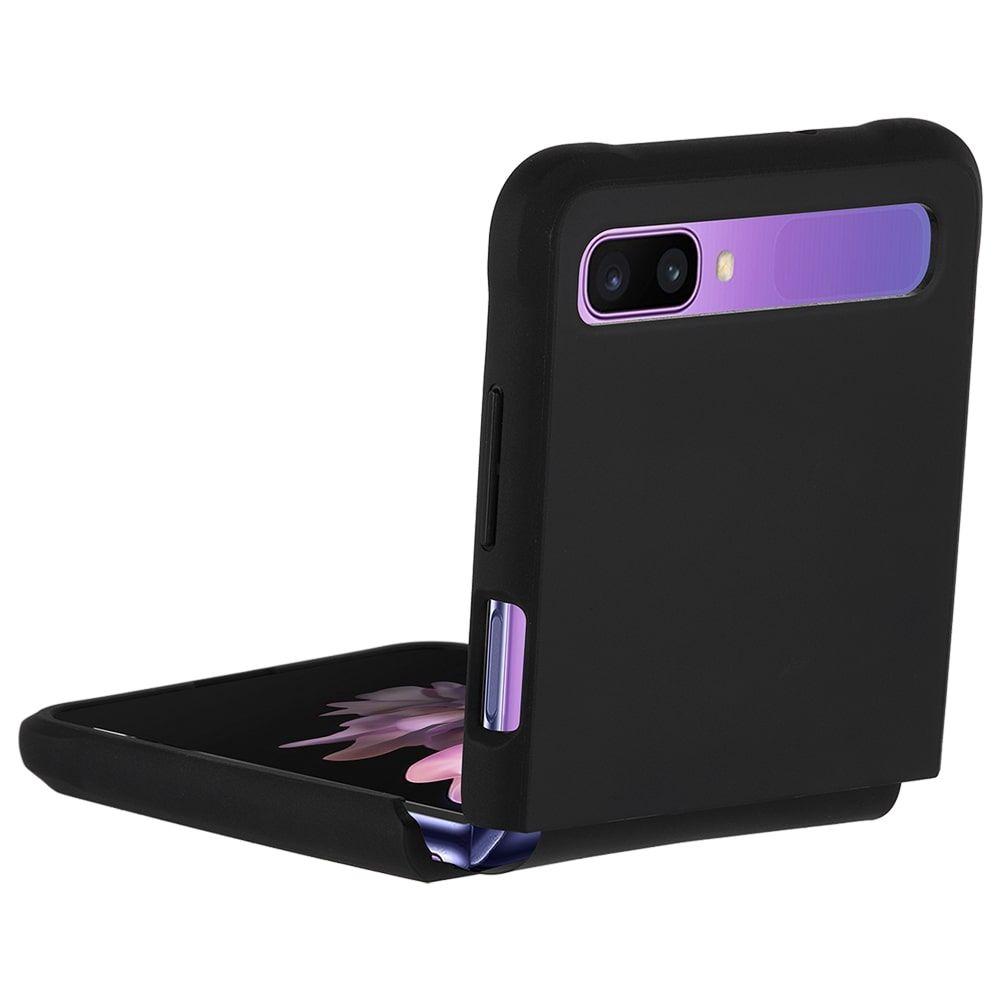 Case-Mate Tough Case Samsung Galaxy Z Flip