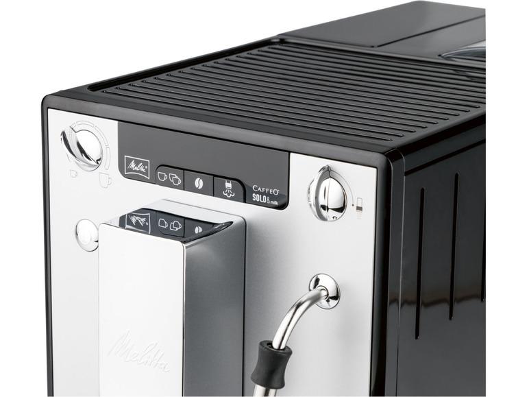 Espressomachine koffiezetapparaat Lidl