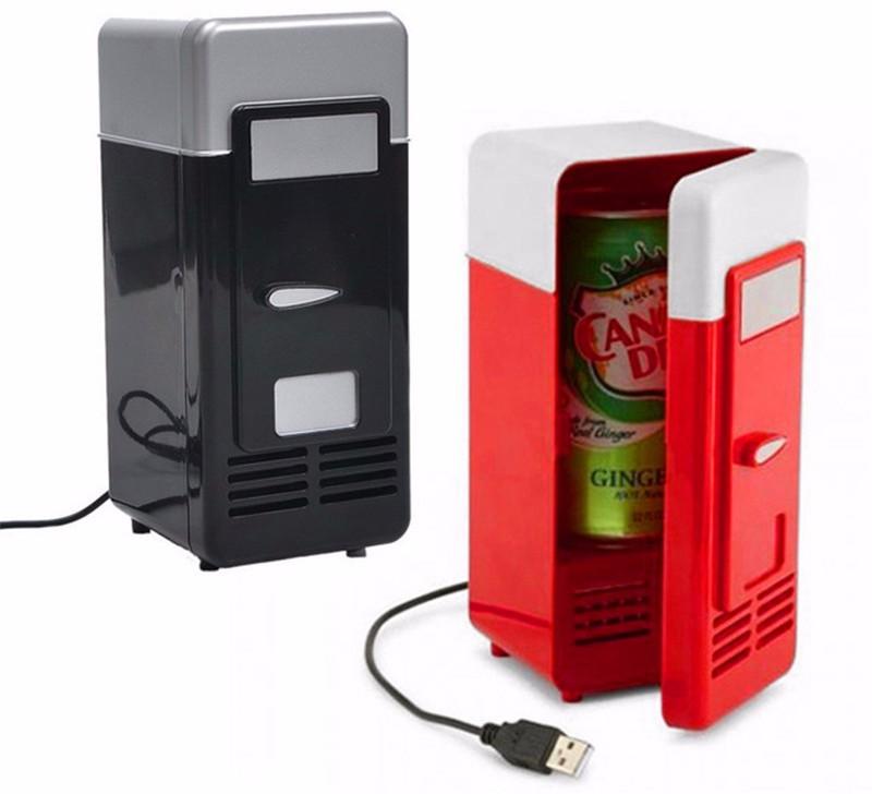 mini usb koelkast AliExpress