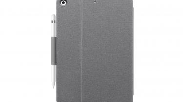 Logitech Combo Touch Keyboard Case