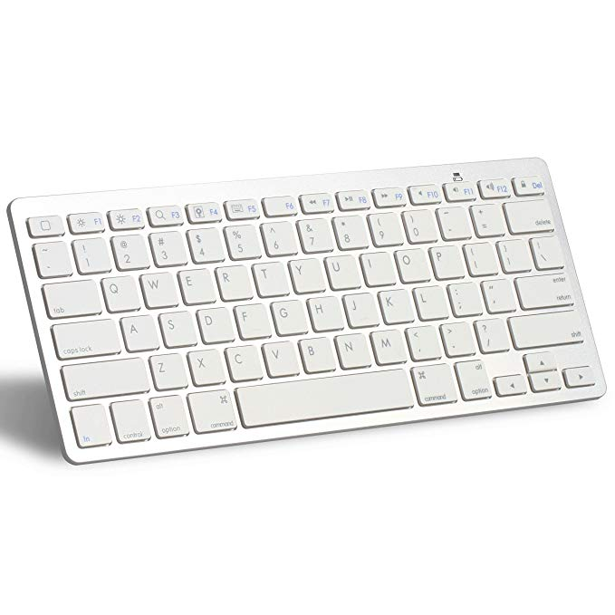 AliExpress apple-stijl toetsenbord
