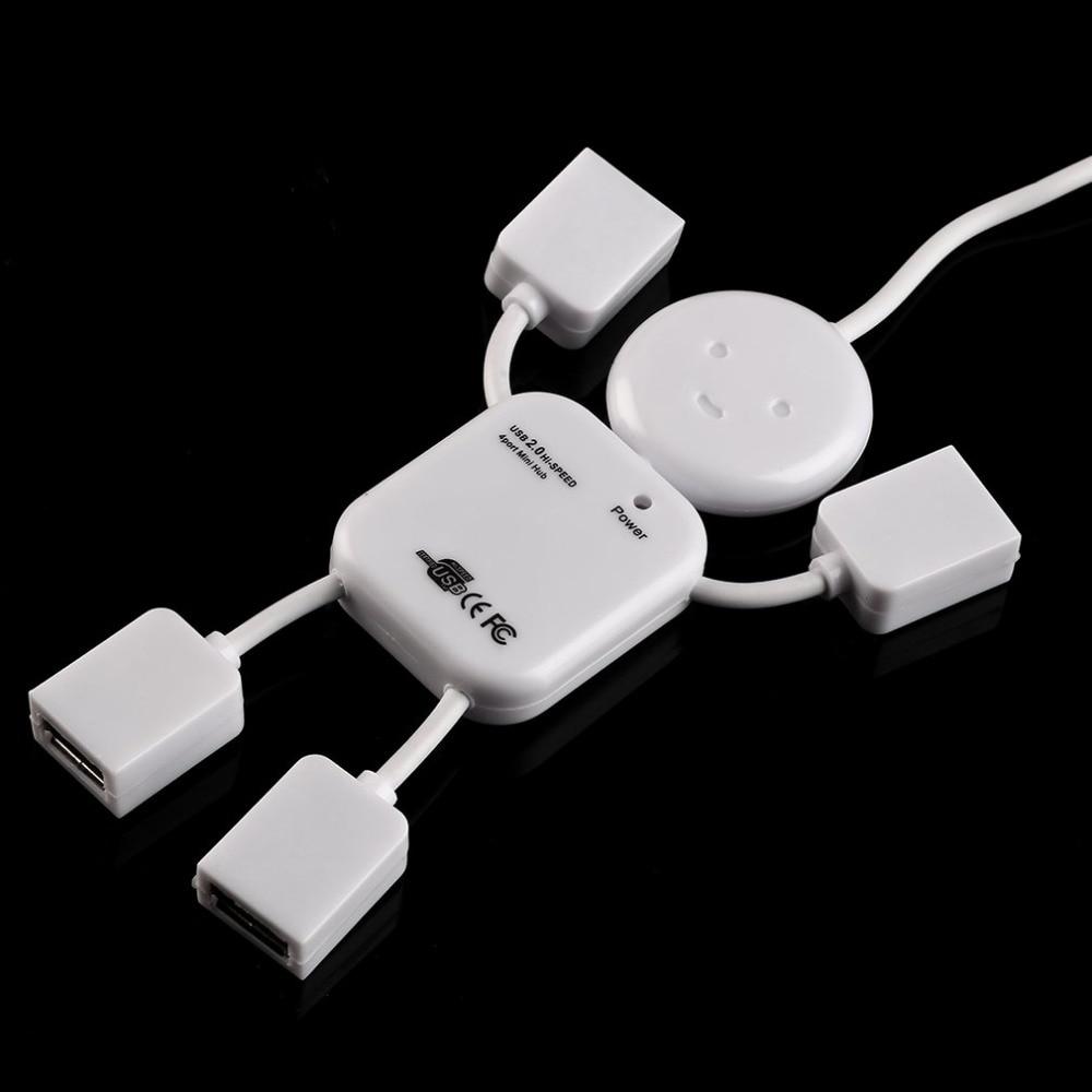 USB splitter AliExpress