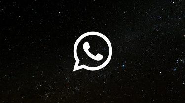 WhatsApp-Dark-Mode-iPhone-16x9