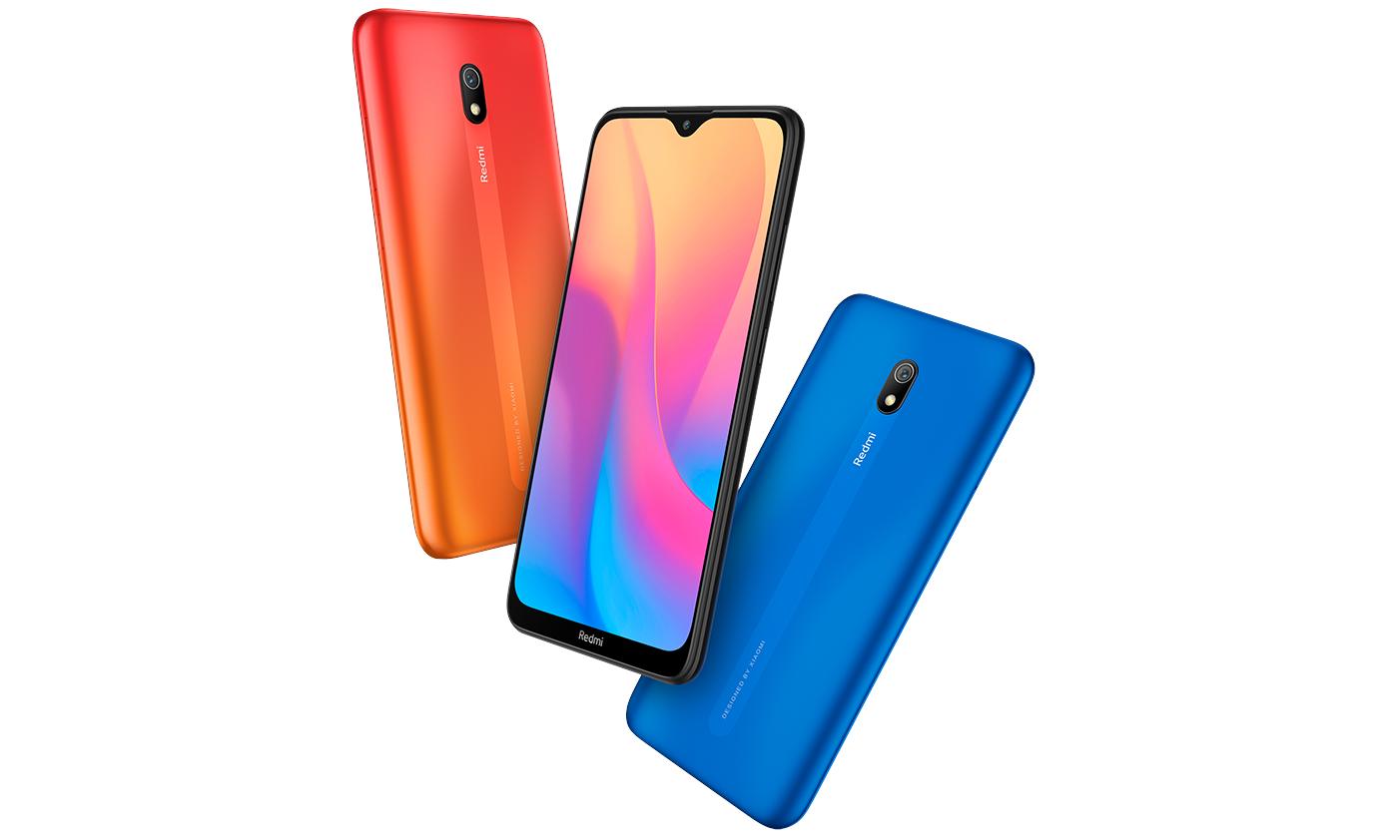 Xiaomi Redmi 8A koopwijzer