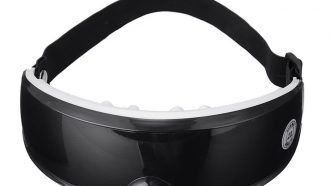 anti stress massage goggle ALiExpress