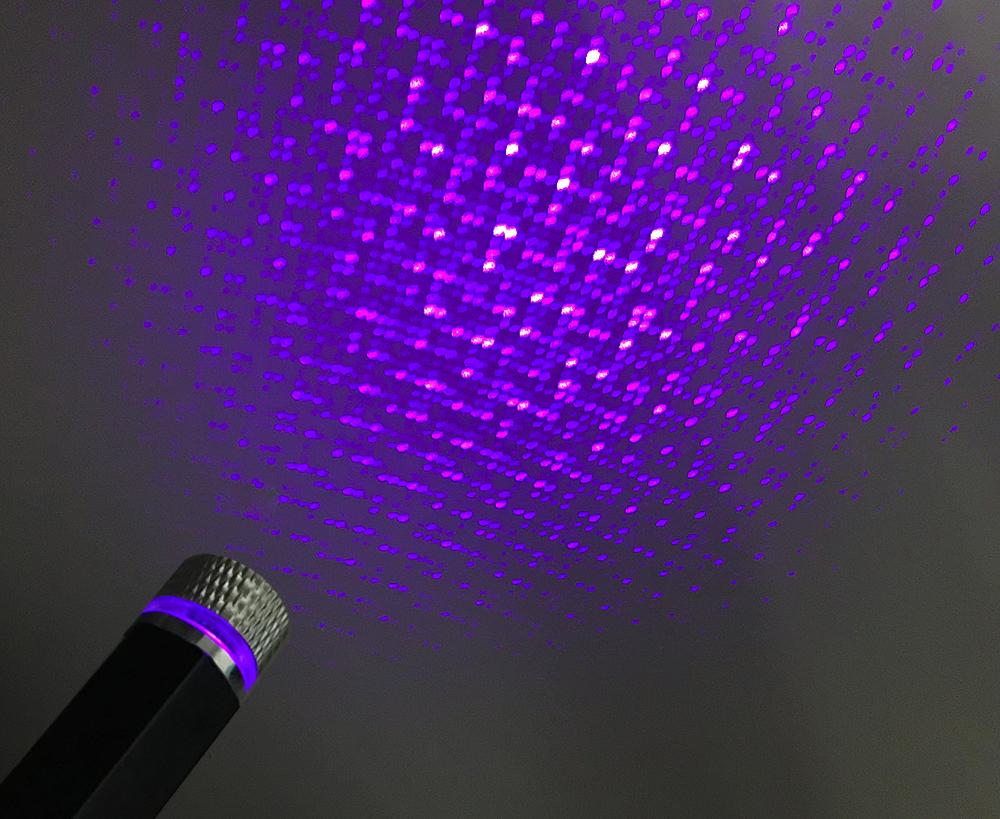 AliExpress USB-lamp