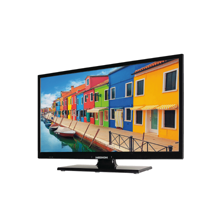 Aldi Medion 21.5'' Full-HD tv