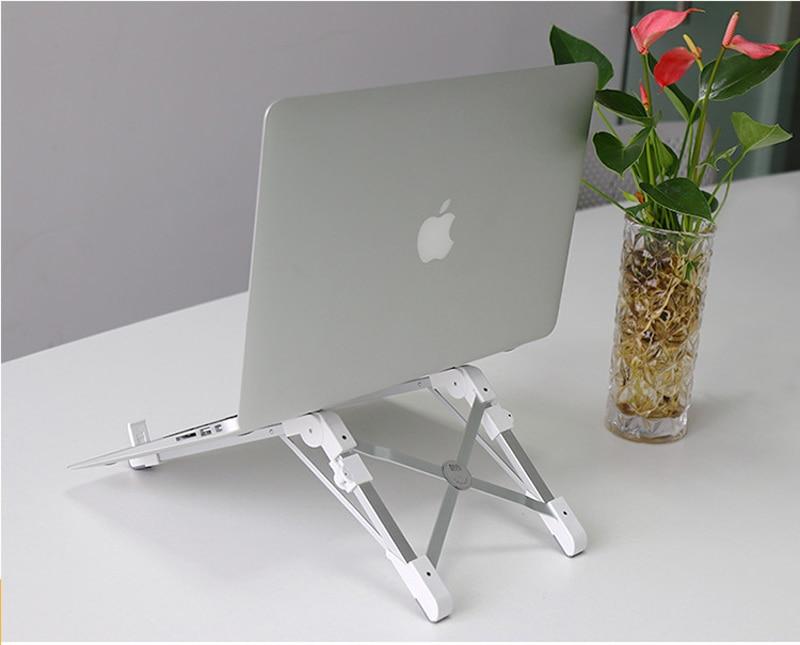 laptoptstandaard opvouwbaar AliExpress