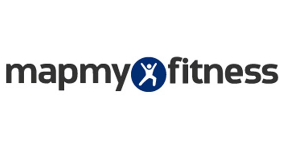 MapMyFitness Under Armour fitness app