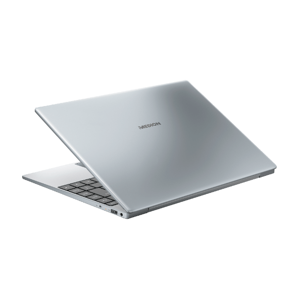 Medion laptop Aldi