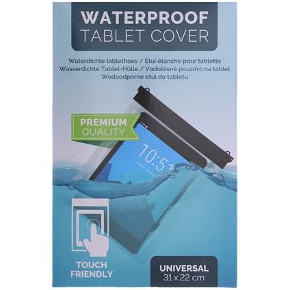 waterdichte tablet cover Action