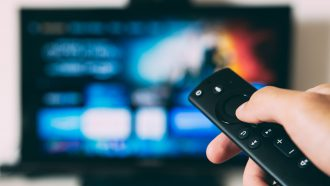 Amazon Prime Video Netflix streamingdiensten