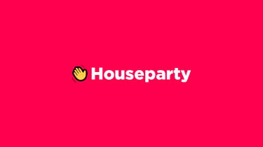Houseparty Logo privacy chatapps videobellen