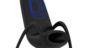 qi lader bluetooth speaker AliExpress