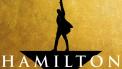 Hamilton Disney+