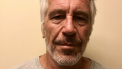 Jeffrey Epstein: Filthy rich Netflix