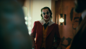 Joker op Amazon Prime