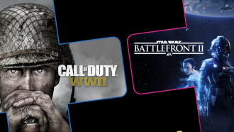 PlayStation Plus juni 2020
