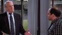 Richard Herd Seinfeld