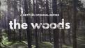 The Woods Netflix